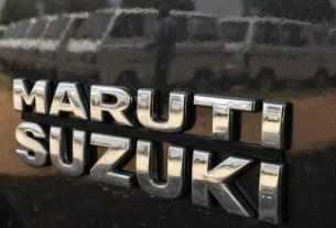 Maruti Suzuki India, Coronavirus, Osamu Suzuki, automobile, auto industry, maruti suzuki news