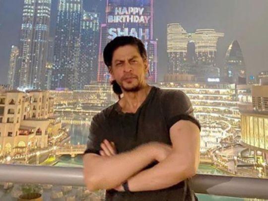 shah rukh khan, SRK, burj khalifa, shah rukh khan birthday, shah rukh khan burj khalifa, srk burj khalifa, srk birthday, shah rukh burj khalifa, shahrukh burj khalifa, shahrukh birthday