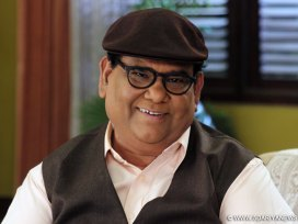 Satish Kaushik, Satish Kaushik interview, Satish Kaushik struggle, Satish Kaushik films, Chhalaang, Scam 1992, Bollywood News, Entertainment News,Bollywood News, Latest Bollywood News, Bollywood Gossip, Latest Bollywood Gossip, Latest Bollywood headlines, Latest Bollywood Events, Bollywood news today, Entertainment, Movies, Bollywood