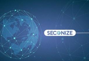 Seconize