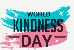 world kindness day 2020,world kindness day theme in 2020,world kindness day history,world kindness day significance,happy world kindness day