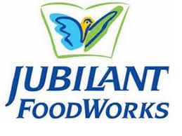 Jubilant Foodworks, Domino pizza, dunkin donuts, pizza, jubilant share price, Jubilant Foodworks share price, Jubilant Foodworks stock price, stocks to buy, pizza hut, domino near me, sensex, nifty