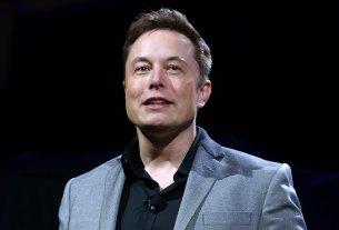 Elon Musk, Elon Musk net worth, Elon Musk second richest person, Elon Musk Tesla rally, Elon Musk total worth, Elon Musk total assets, Elon Musk total wealth, Elon Musk Bloomberg Billionaires Index, Elon Musk news, world market, business news
