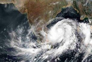 .cyclone nivar in tamil nadu, tamil nadu weather, tamil nadu weather forecast today, tamil nadu weather today, tamil nadu today weather, cyclone nivar, cyclone nivar latest news, cyclone nivar today update, cyclone nivar rains, cyclone nivar tamil nadu, cyclone nivar andhra pradesh, cyclone nivar chennai, cyclone nivar tamil nadu news, cyclone nivar andhra pradesh, cyclone nivar rains, cyclone nivar weather, cyclone nivar latest news, tamil nadu weather, cyclone nivar tracking, chennai news today, tamil nadu news today