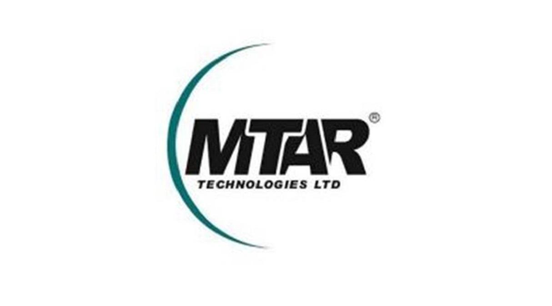 MTAR Technologies IPO
