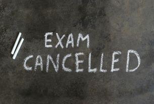 Punjab Board 12th Exam