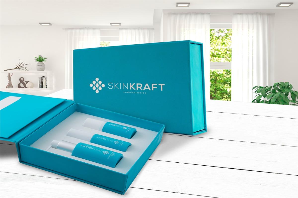 SkinKraft