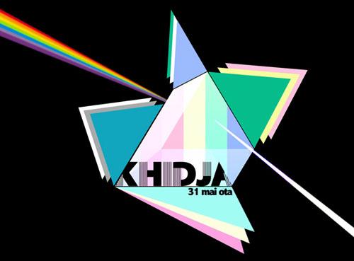 khidja_ota_sdojsdlms