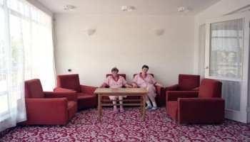 Michele Bressan & Bogdan Girbovan - Memories 4 free