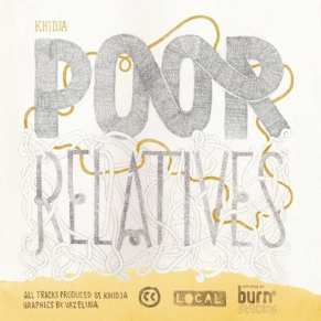 [LCL07] Khidja – Poor Relatives