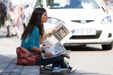 Imagini de la Street Delivery 2012 – Ziua 2 (8)