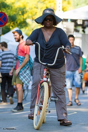 Imagini de la Street Delivery 2012 – Ziua 3 (5)