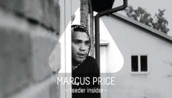 feeder insider w/ Marcus Price (ro)