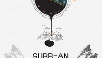 Main Sounds w/ SUBB-AN, DOSEM, Vinyl Speed Adjust, Groovetique @ Eden