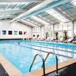 10 piscine interioare pentru o iarnă activă 2015