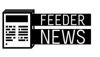 Sound și Insider nou în newsletter-ul de mâine