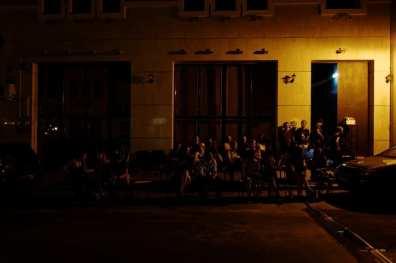 BTLT: Fața ascunsă remix la Teatrul de vară Capitol
