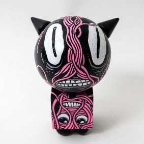 2012 Pisica Patrata 2.0 Galateca