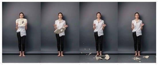 feeder insider w/ Ioana Sisea