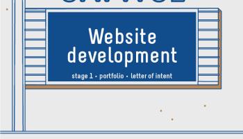 anunt web development capitol