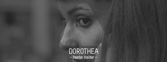 feeder insider dorothea