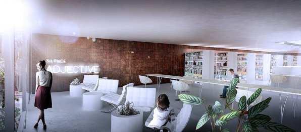 interior hub capitol 3500px sm