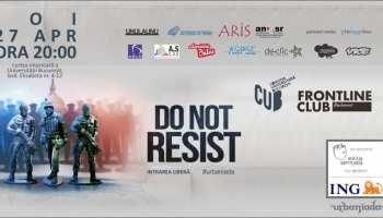 Do-Not-Resist-Cover-FB-modificat