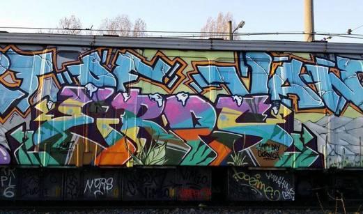 Original Gypsy ERPS