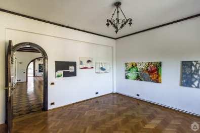418 Gallery (1)
