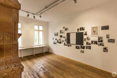 Anca Poterașu Gallery (6)