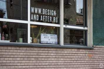 Design & After (26)