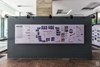 Facultatea de Arhitectura Ion Mincu (5)