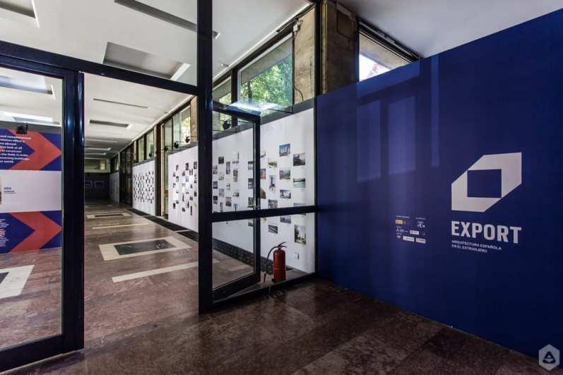 Facultatea de Arhitectura Ion Mincu (9)