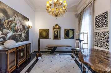 Palatul Noblesse (1)
