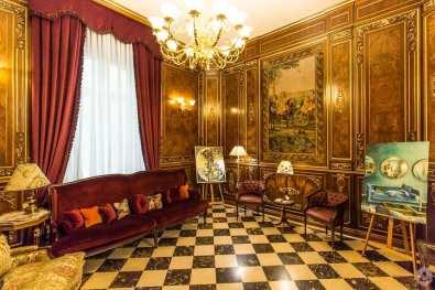 Palatul Noblesse (16)