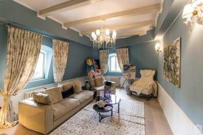 Palatul Noblesse (34)