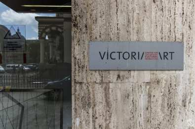 Victoria Art (11)