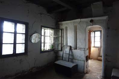 Casa Enescu Pro Patrimonio