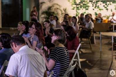 Lansare Bucuresti Optimist (20)