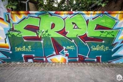 Erps Arthur Verona Street Art (3)