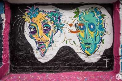 Mădălina Fiive Fio Arthur Verona Street Art (16)