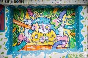 Serebe Arthur Verona Street Art (12)