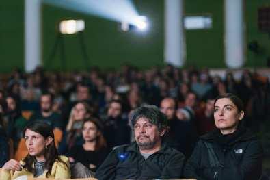 fARAD 2016 / feeder insider w/ Mona Nicoară