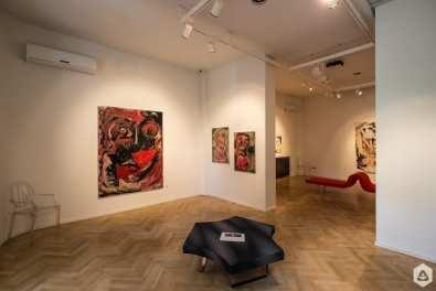 AnnArt Gallery (3)
