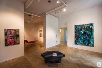 AnnArt Gallery (4)