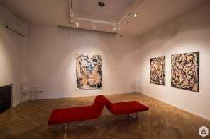 AnnArt Gallery (5)