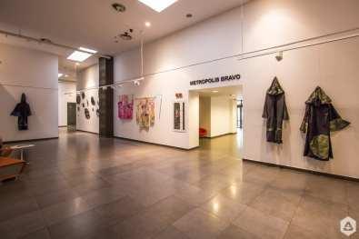 DanaArt Gallery @ Metropolis (1)