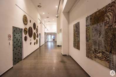 DanaArt Gallery @ Metropolis (2)