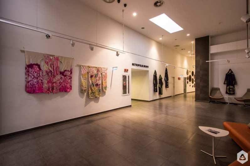 DanaArt Gallery @ Metropolis (5)
