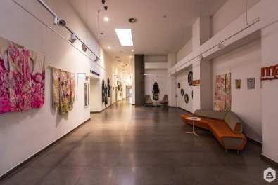 DanaArt Gallery @ Metropolis (7)